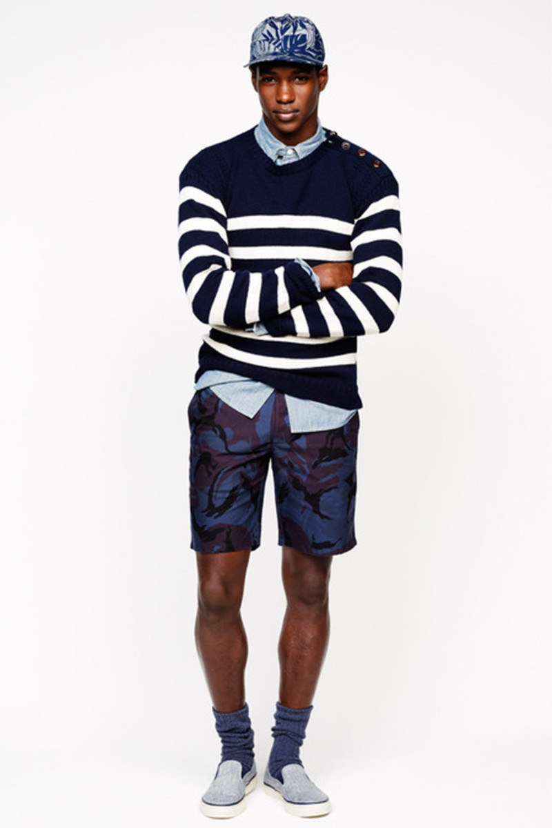 jcrew-spring-summer-2014-menswear-08