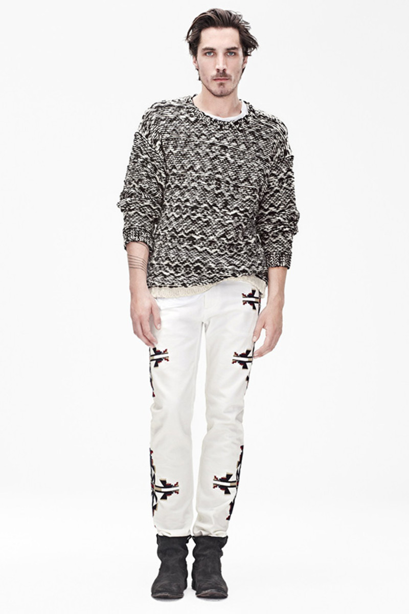 isabel-marant-h-and-m-mens-collection-03