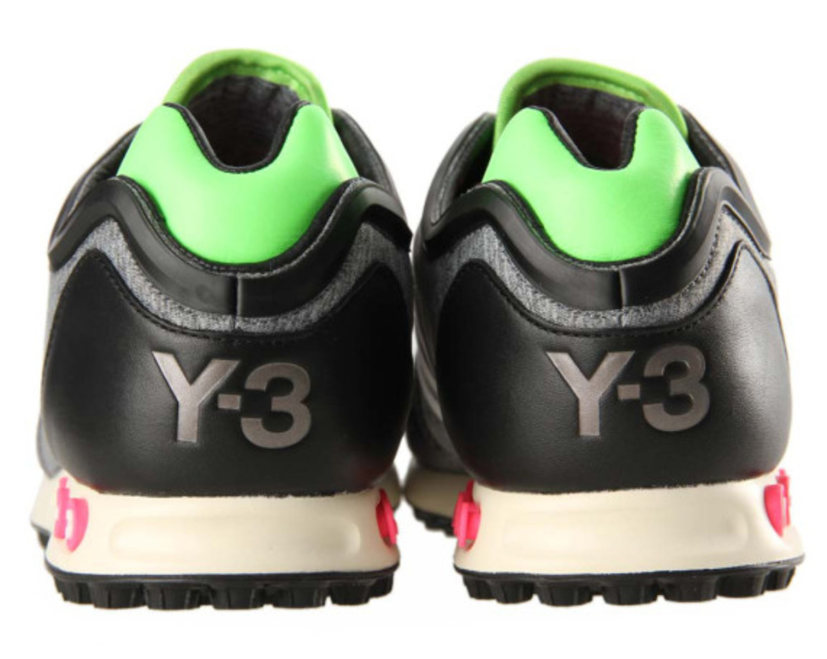 y-3-fall-winter-2013-tokio-trainers-09