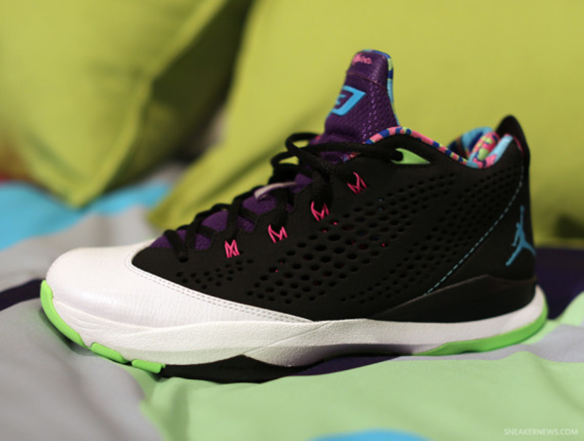 jordan-brand-holiday-2013-bel-air-collection-preview-10