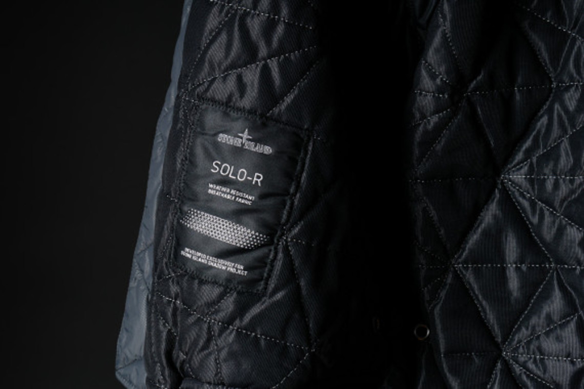 stone-island-shadow-project-outerwear-collection-fall-2013-03