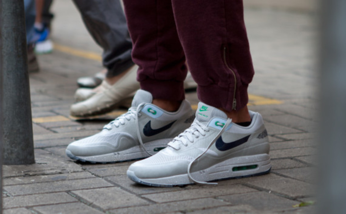 clot-nike-air-max-1-sp-013