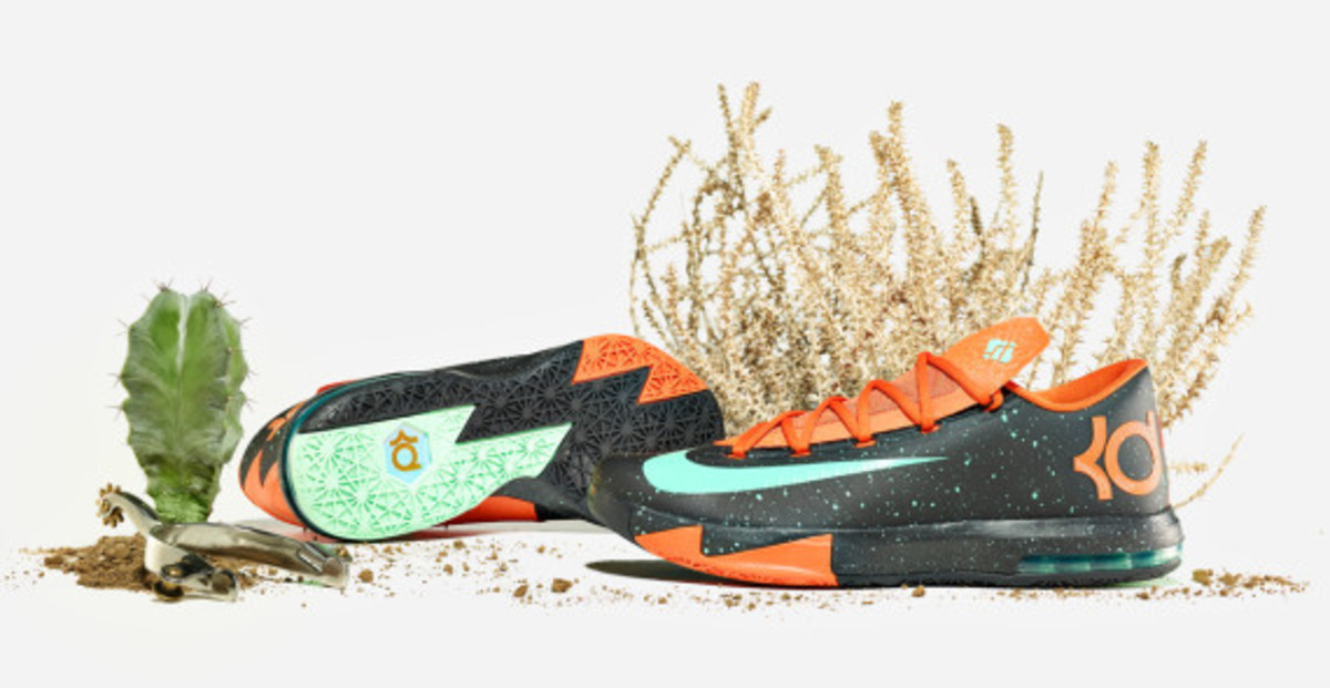 nike-kd-6-texas-collection-09