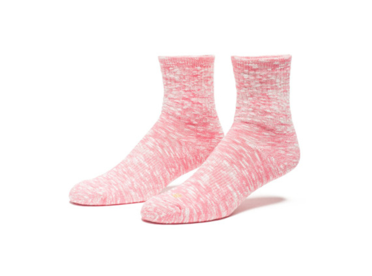 undefeated-fall-winter-2013-socks-004