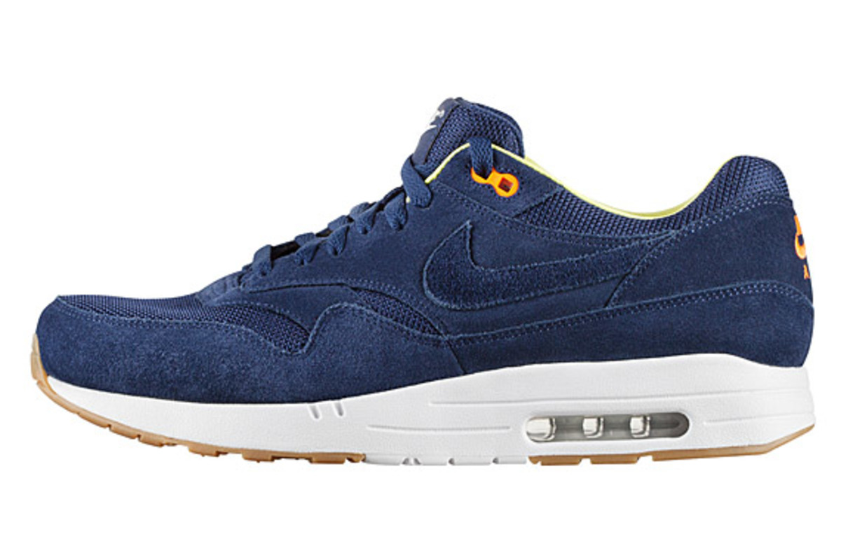 a-p-c-nike-air-max-1-fall-winter-2013-collection-05