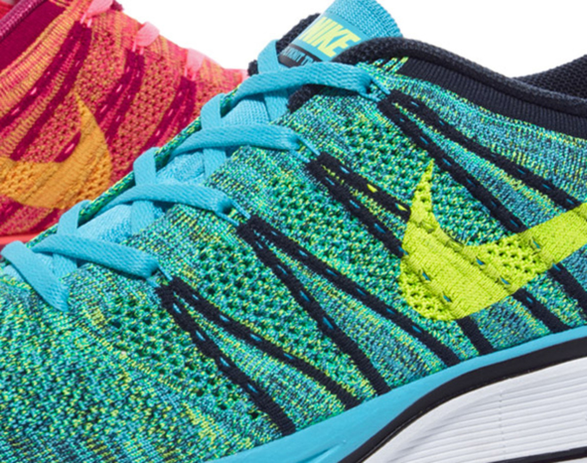 nike-flyknit-trainer-upcoming-october-2013-releases-01