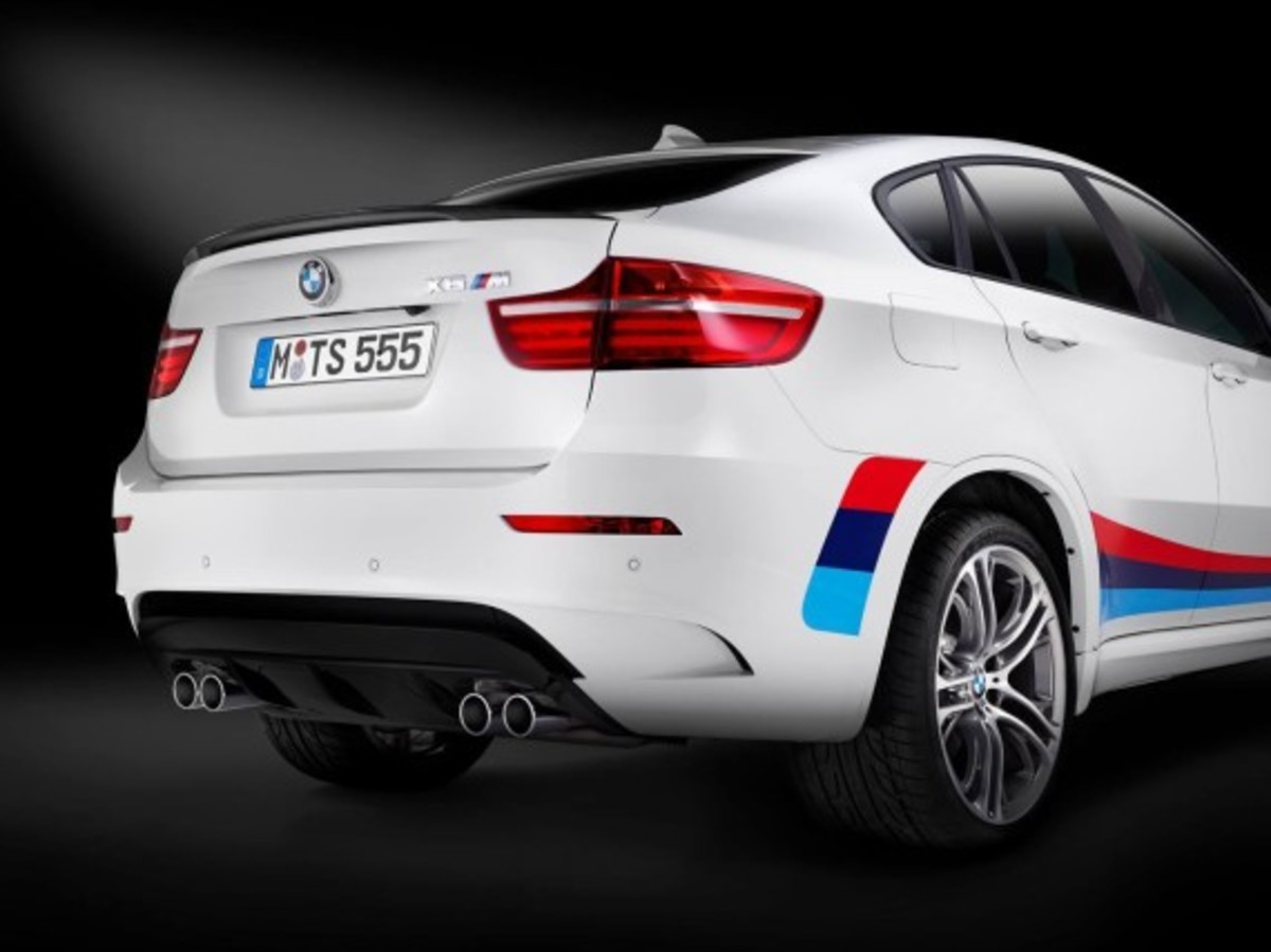 bmw-x6-m-design-edition-03