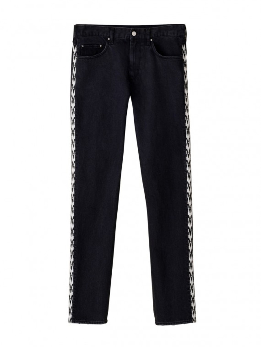 isabel-marant-h-and-m-mens-collection-22