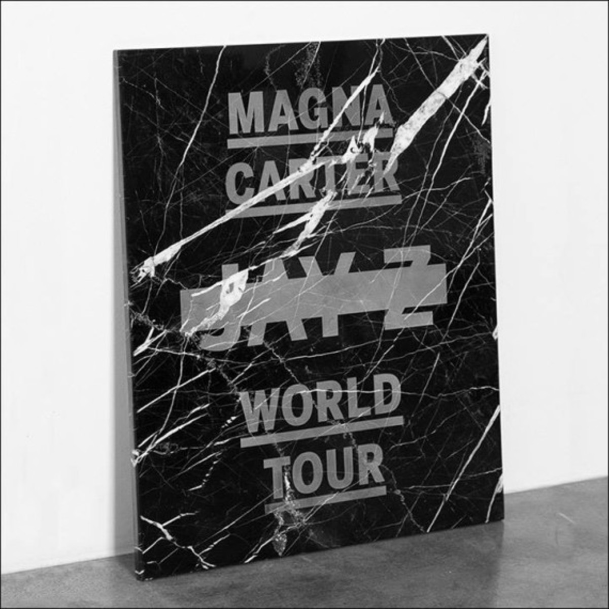 jay-z-announces-magna-carter-world-tour-02