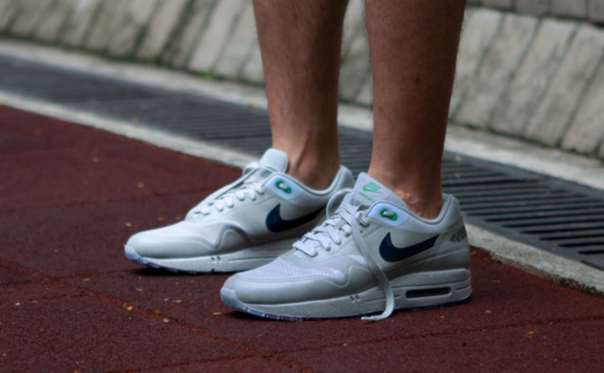 clot-nike-air-max-1-sp-015
