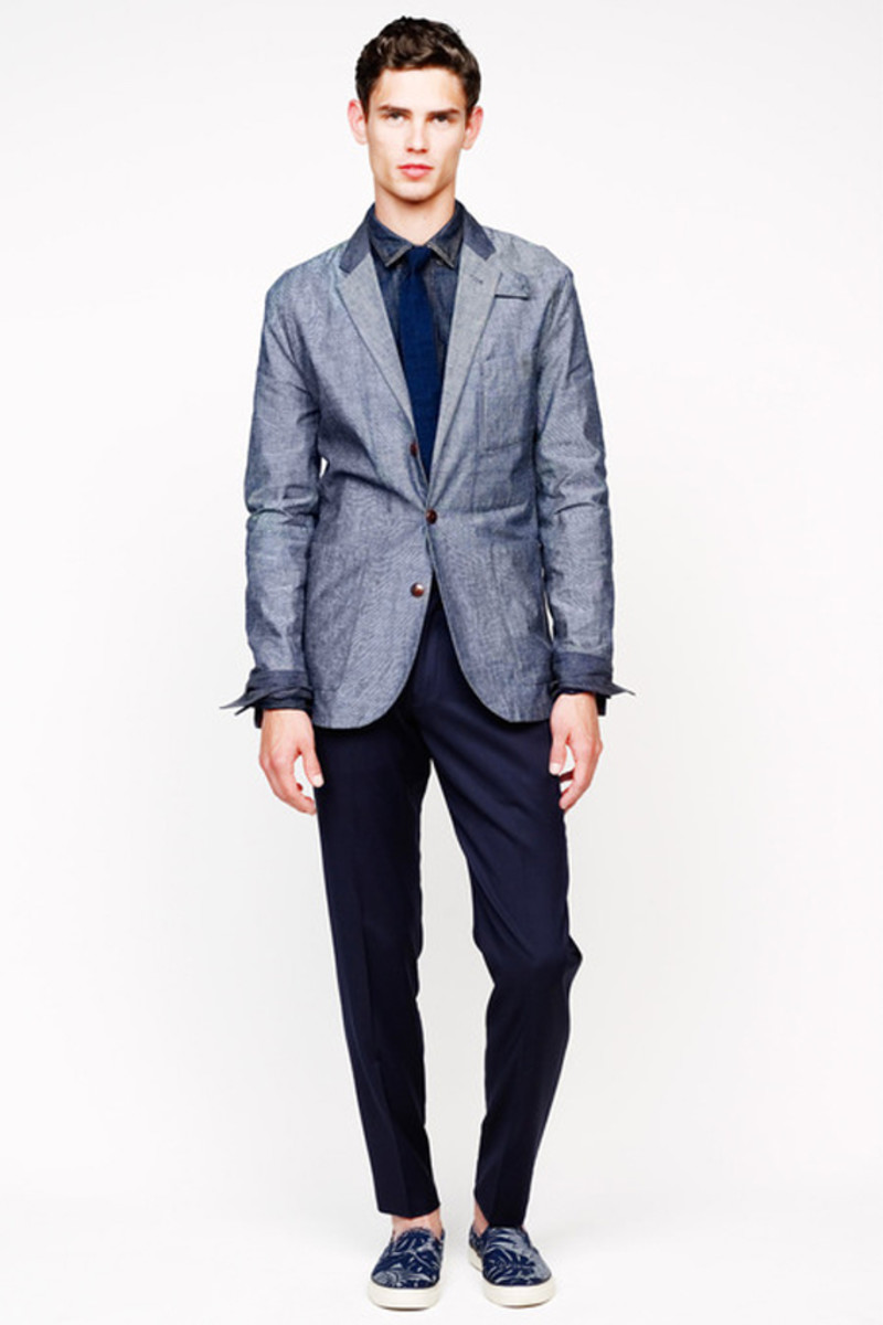 jcrew-spring-summer-2014-menswear-02