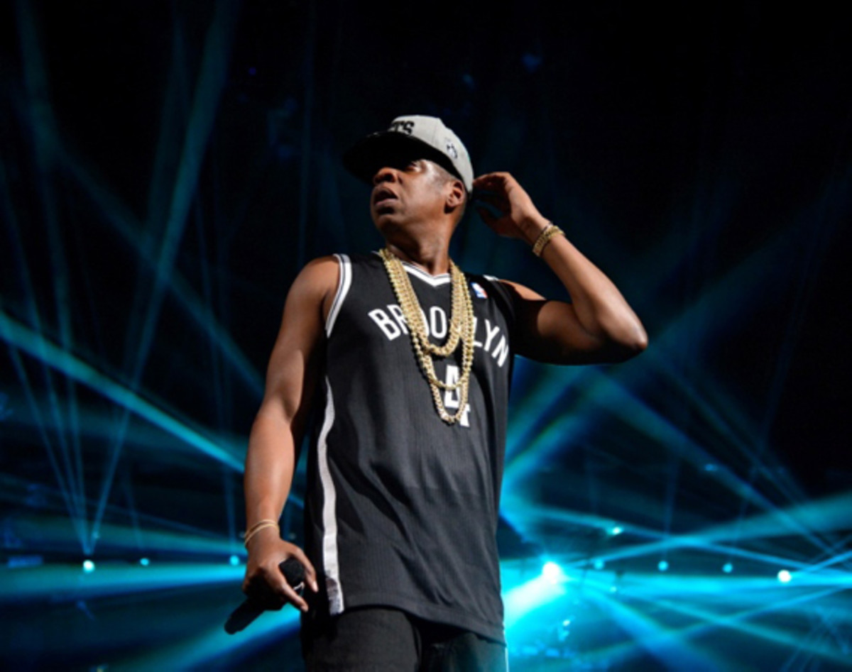 jay-z-announces-magna-carter-world-tour-01