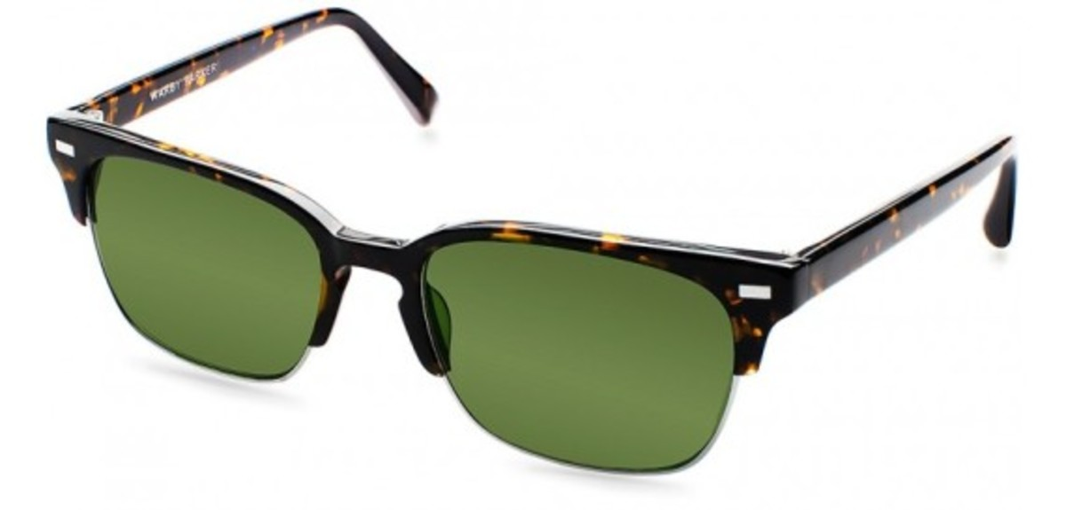 warby-parker-fall-winter-2013-collection-available-now-08