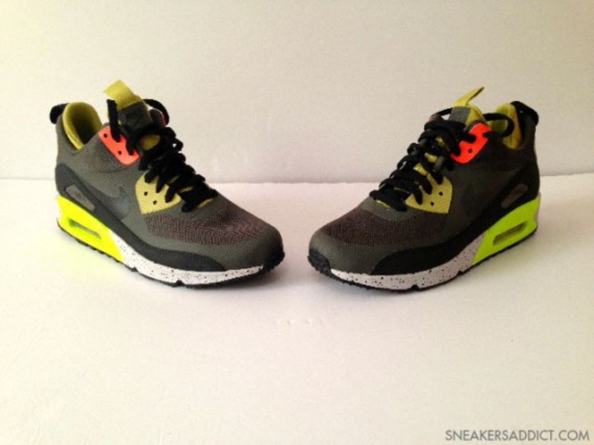 nike-air-max-90-mid-no-sew-upcoming-releases-04