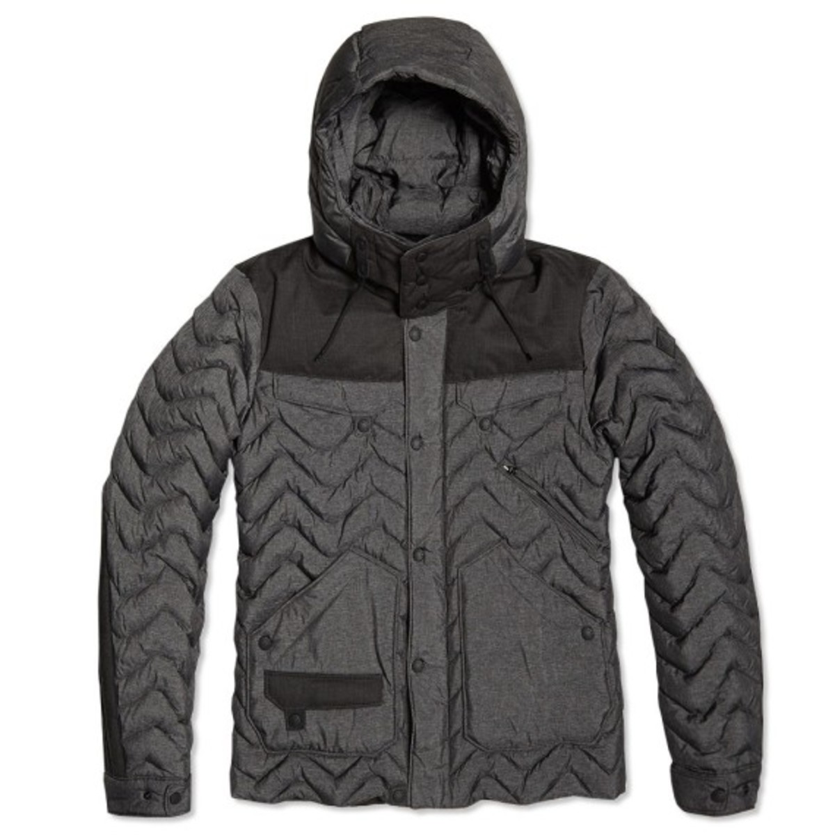 moncler-w-white-mountaineering-lancaster-quilted-down-parka-jacket-01