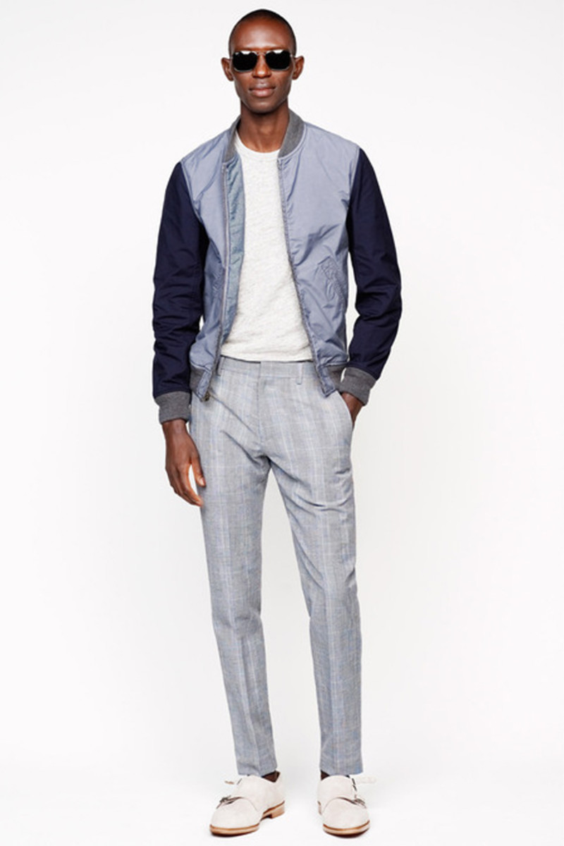 jcrew-spring-summer-2014-menswear-01