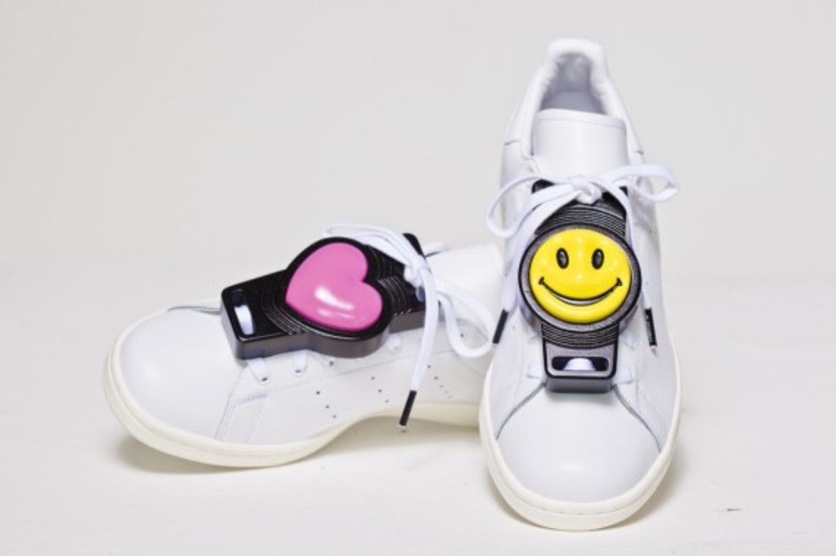 customized-adidas-stan-smiths-for-stonewall-charity-14