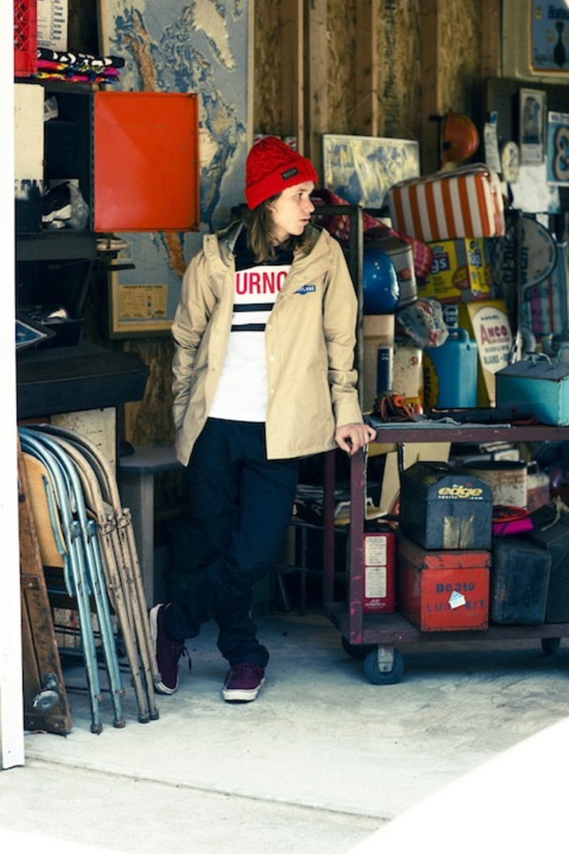 toyplane-fall-winter-2013-collection-lookbook-25