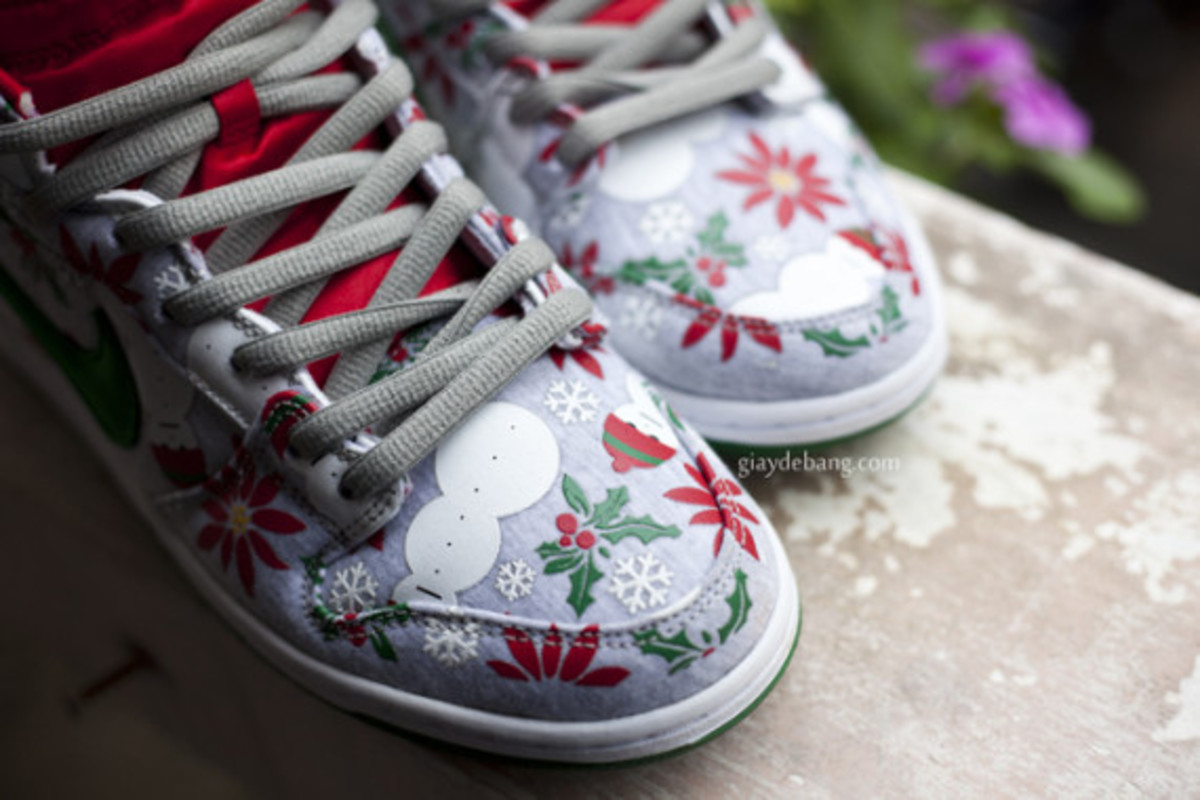 concepts-nike-sb-dunk-high-ugly-christmas-sweater-03