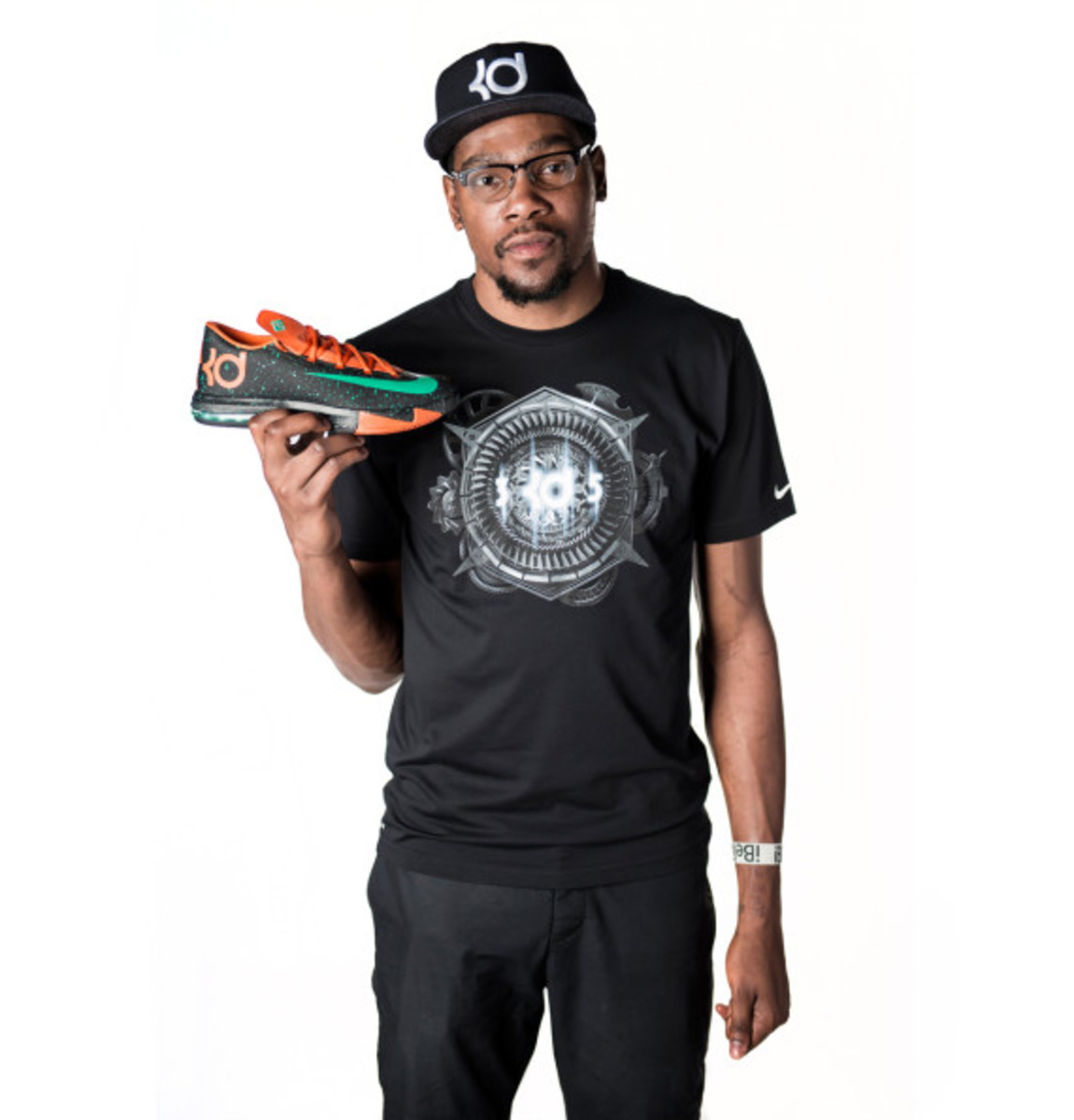 nike-kd-6-texas-collection-02