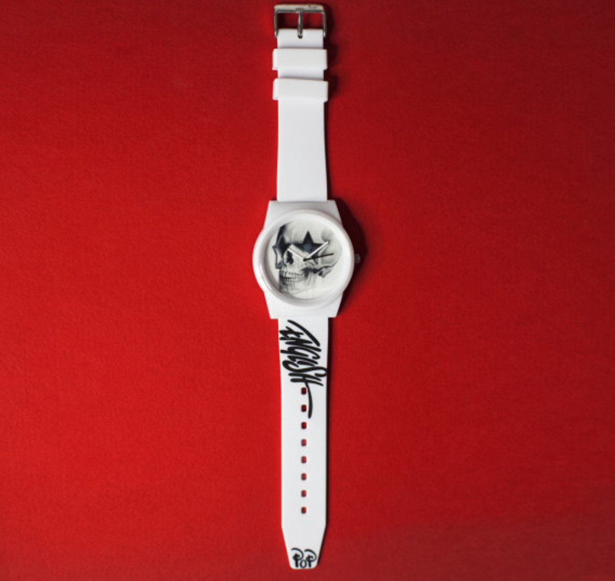 flud-ron-english-fall-2013-watch-collection-06