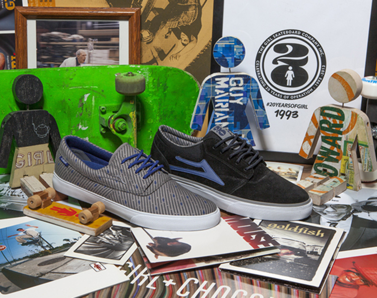 girl-skateboards-celebrates-20th-anniversary-with-lakai-footwear-collaboration-01