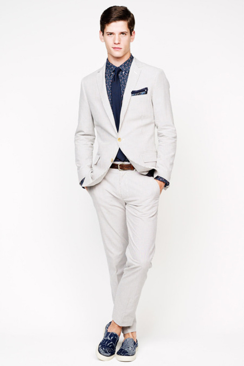 jcrew-spring-summer-2014-menswear-10
