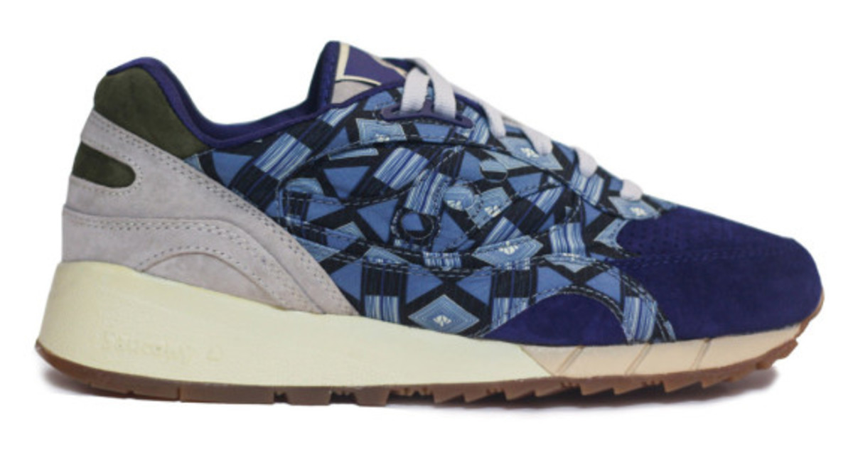 bodega-saucony-shadow-6000-african-print-pack-03
