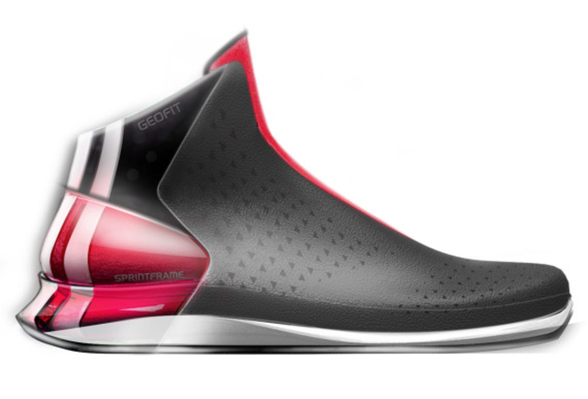 adidas-d-rose-4-and-apparel-collection-unveiled-31