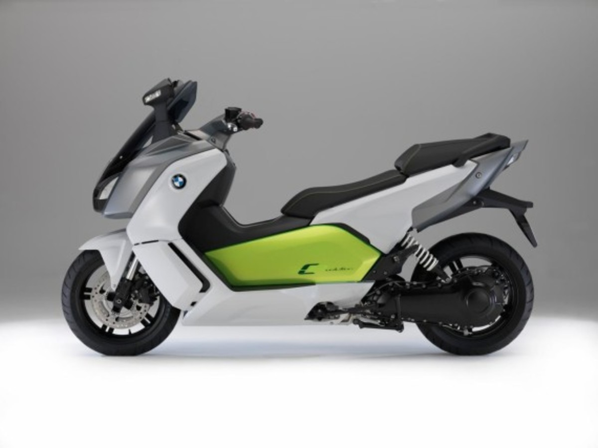 bmw-c-evolution-electric-scooter-08