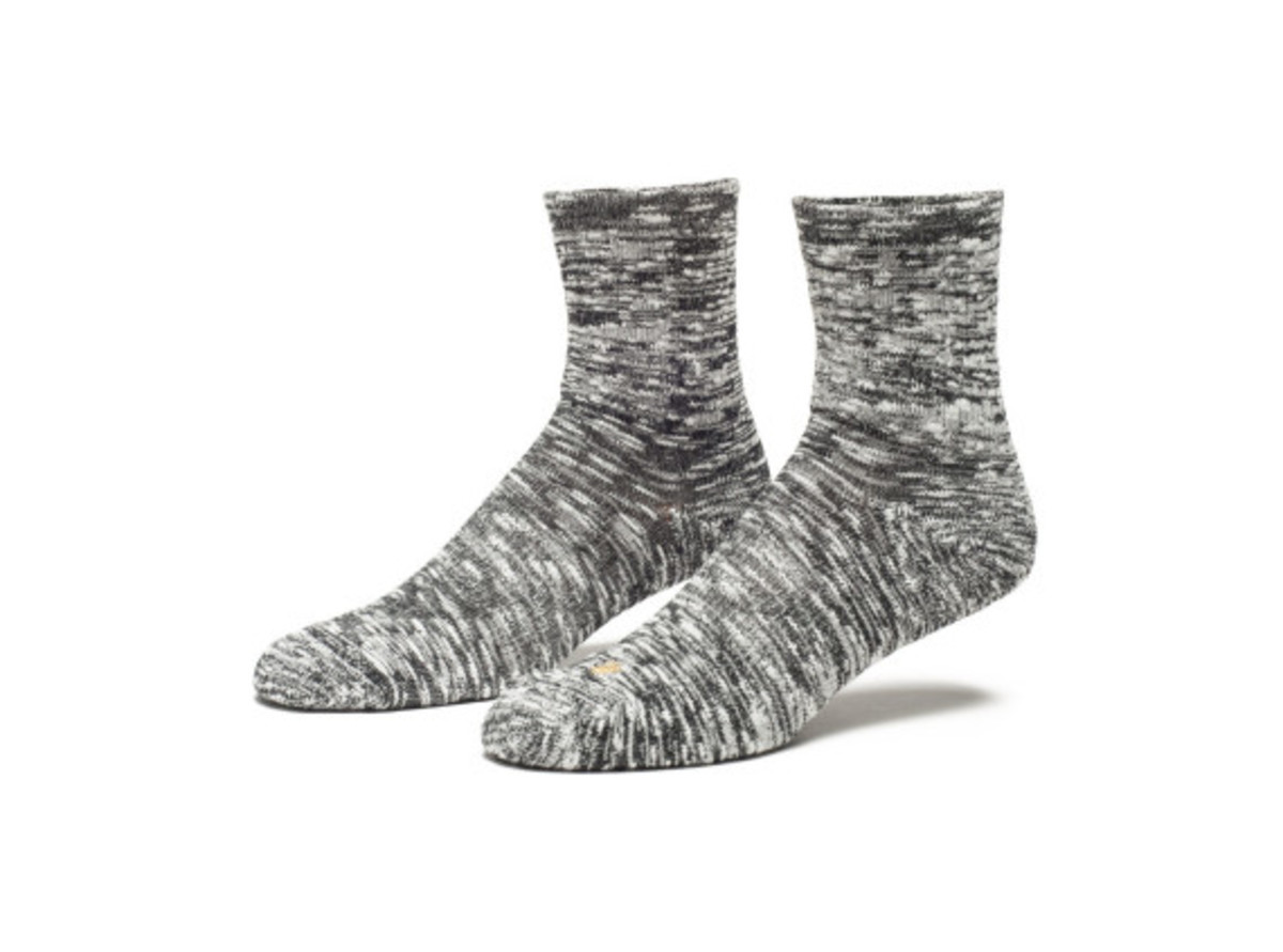 undefeated-fall-winter-2013-socks-001