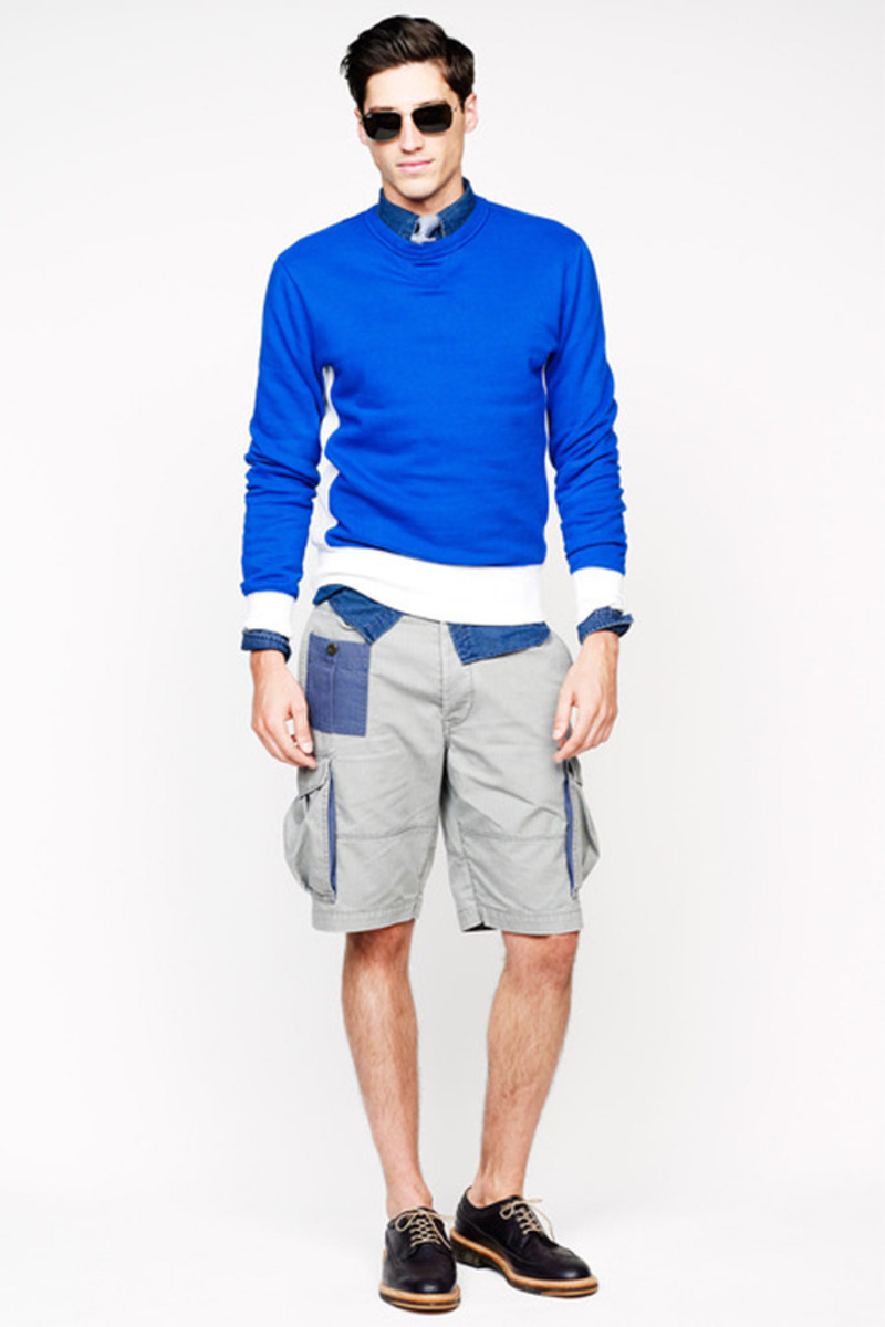jcrew-spring-summer-2014-menswear-03