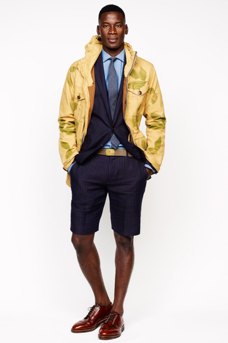 jcrew-spring-summer-2014-menswear-16