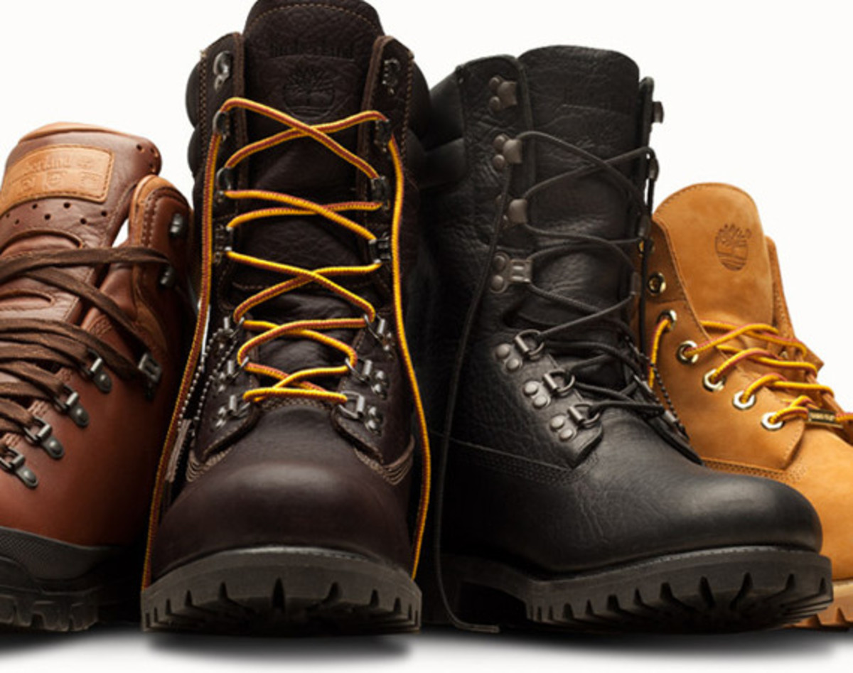 timberland-40th-ltd-collection-01