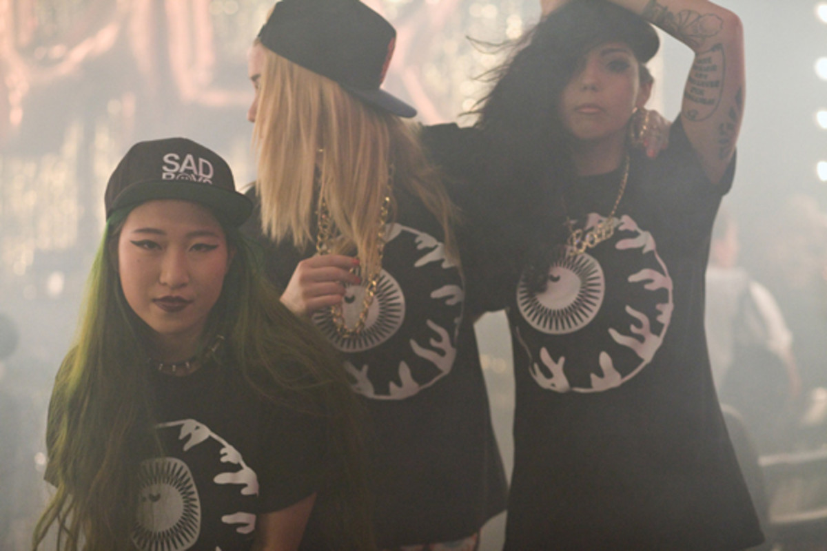 mishka-fall-2013-womens-collection-lookbook-12