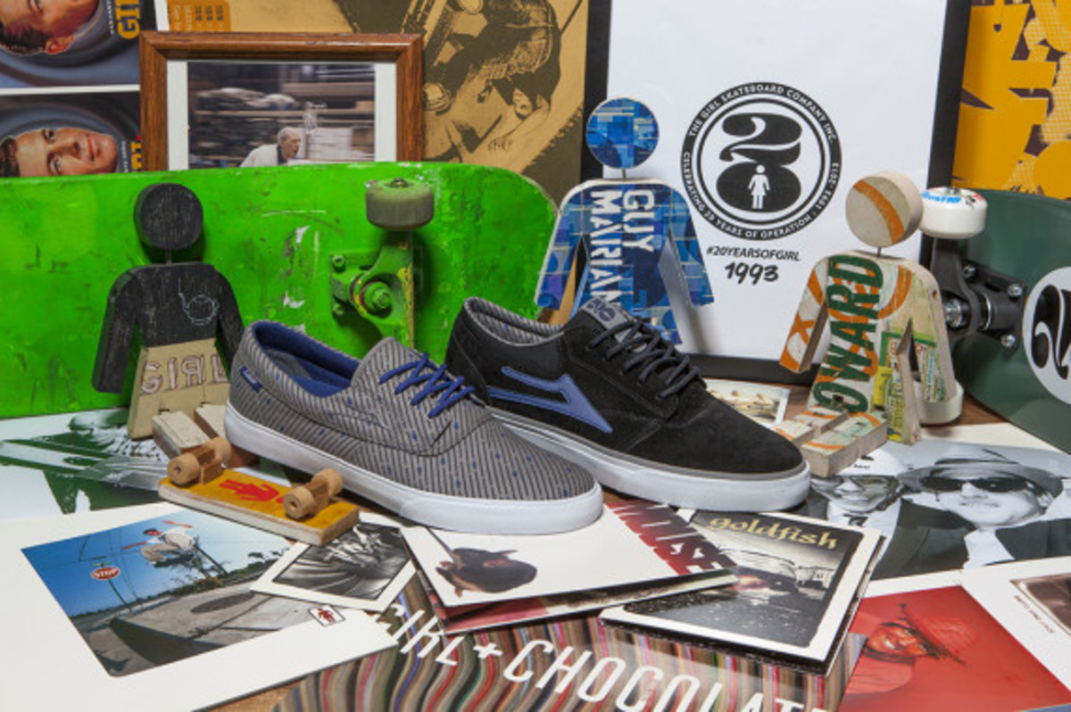 girl-skateboards-celebrates-20th-anniversary-with-lakai-footwear-collaboration-06