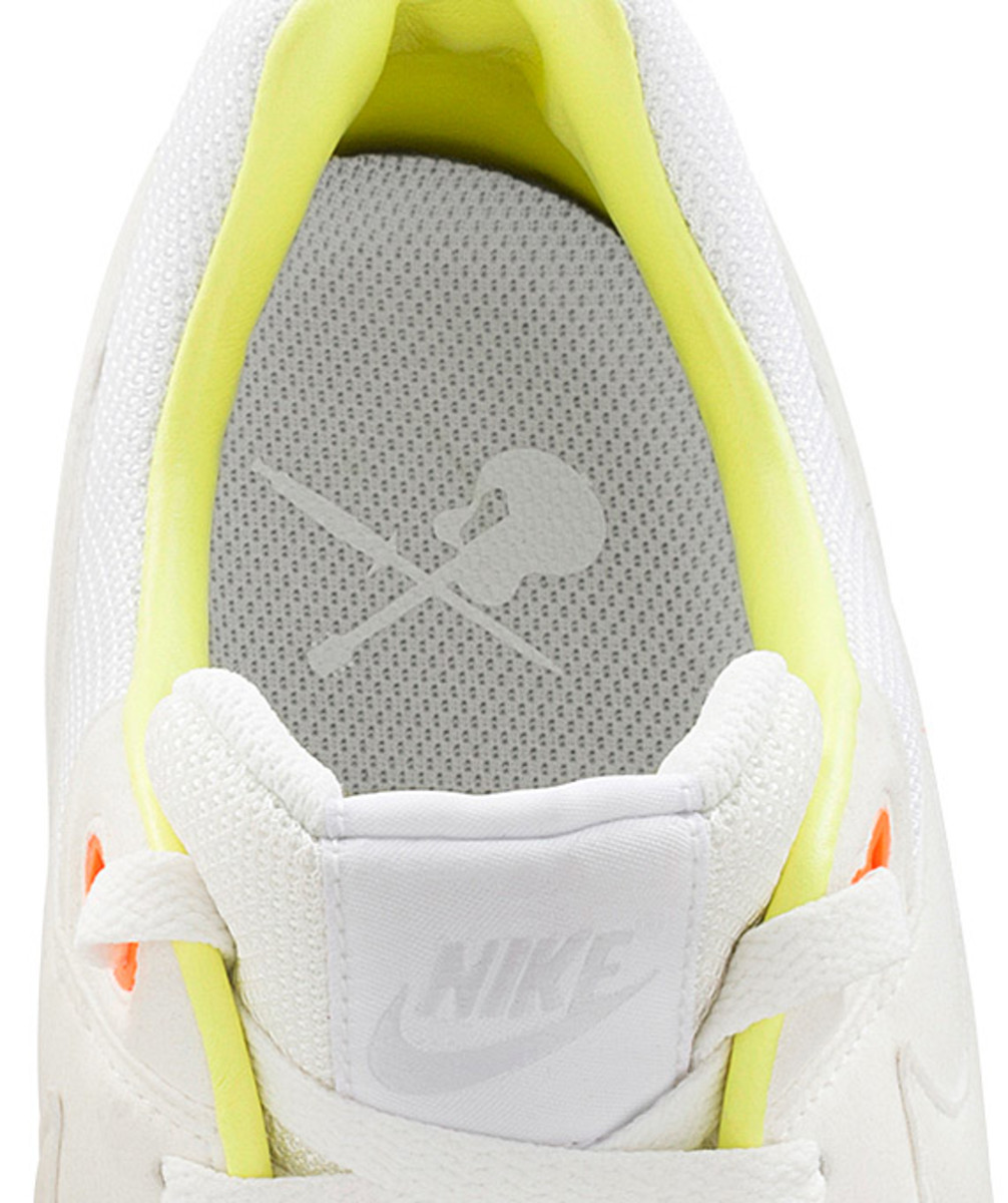 a-p-c-nike-air-max-1-fall-winter-2013-collection-09