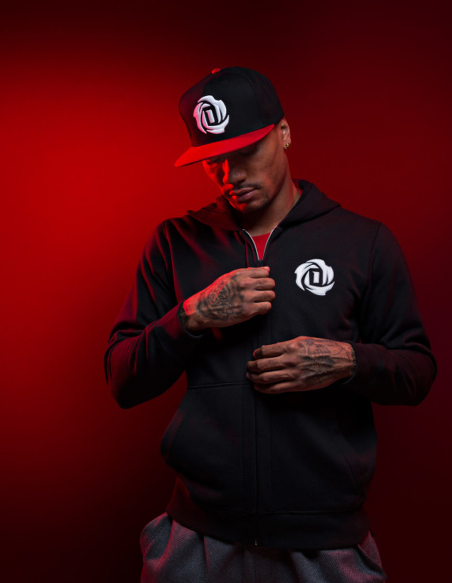 adidas-d-rose-4-and-apparel-collection-unveiled-25