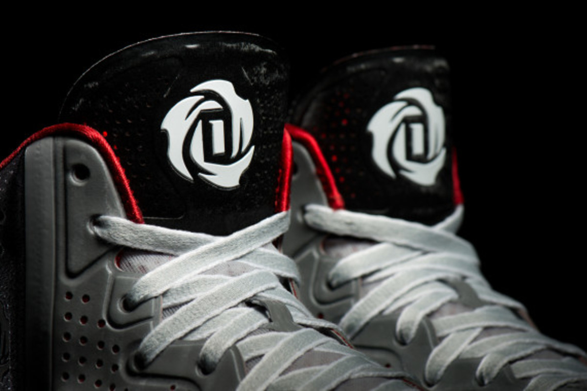 adidas-d-rose-4-and-apparel-collection-unveiled-05