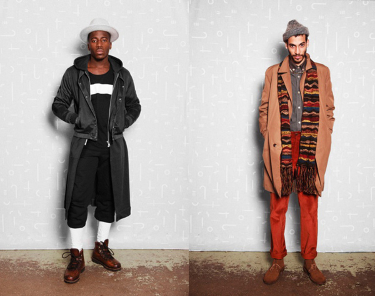 pigalle-fall-winter-2013-collection-lookbook-01