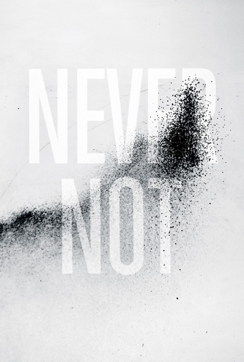 nike-snowboarding-presents-never-not-02