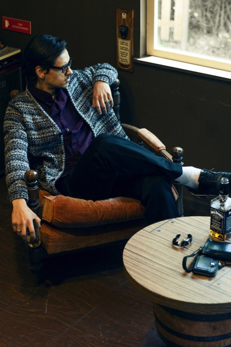 toyplane-fall-winter-2013-collection-lookbook-17