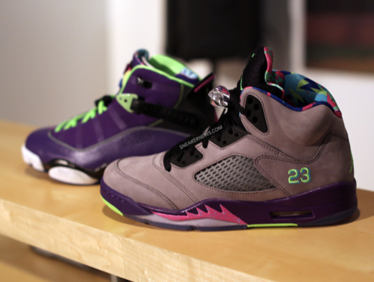 jordan-brand-holiday-2013-bel-air-collection-preview-09