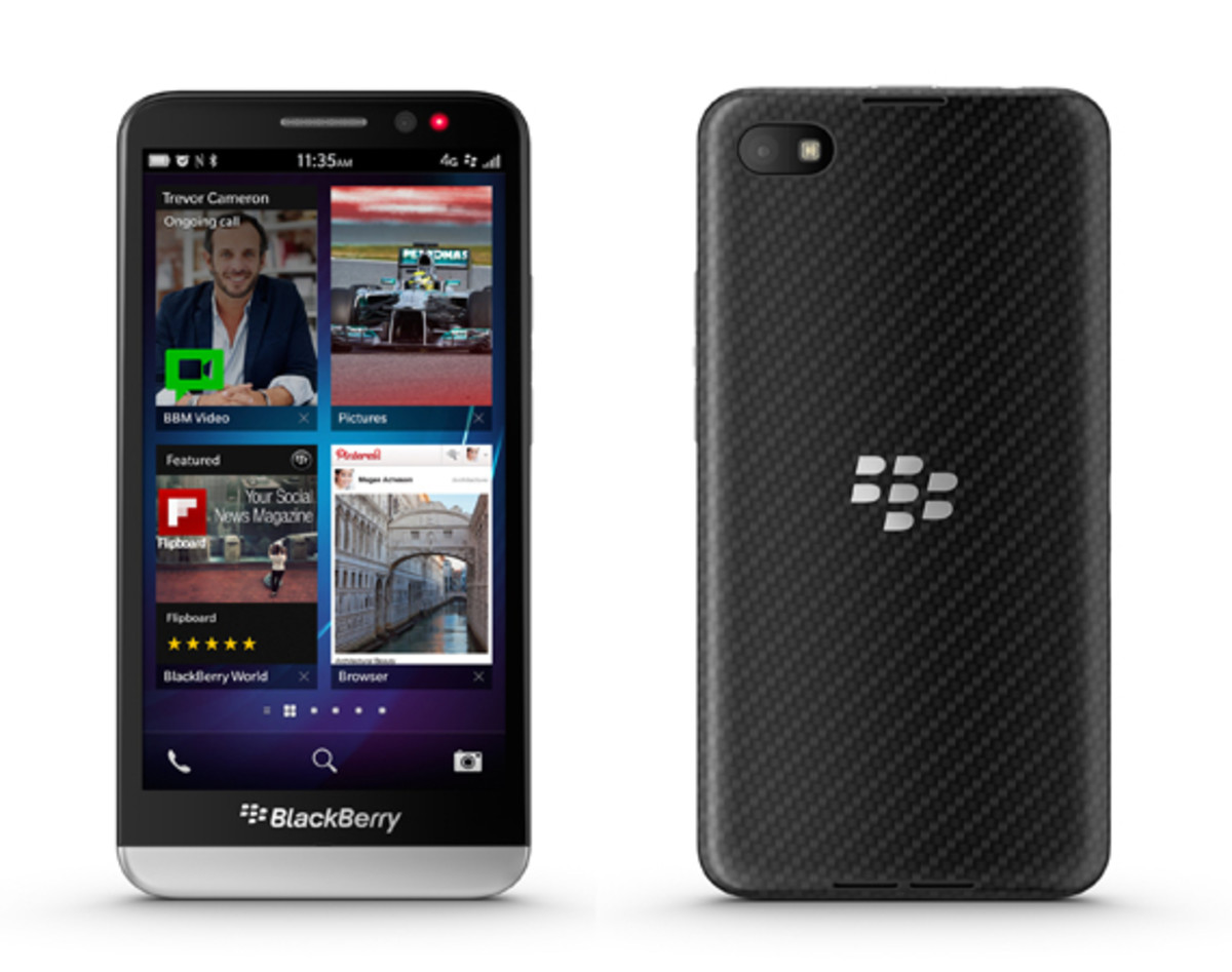 blackberry-z30-unveiled