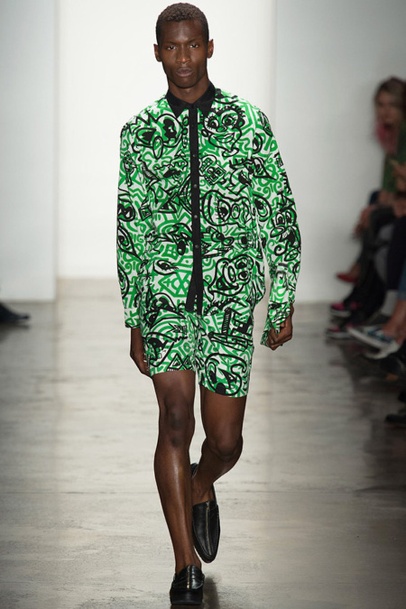 jeremy-scott-spring-summer-2014-menswear-14