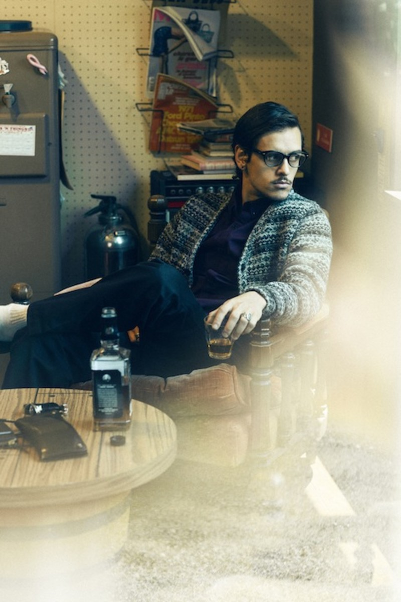 toyplane-fall-winter-2013-collection-lookbook-18