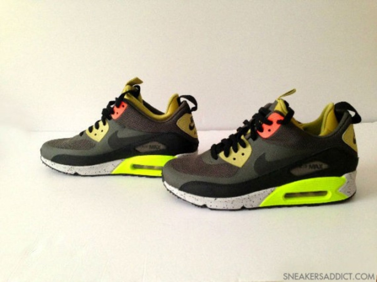 nike-air-max-90-mid-no-sew-upcoming-releases-03