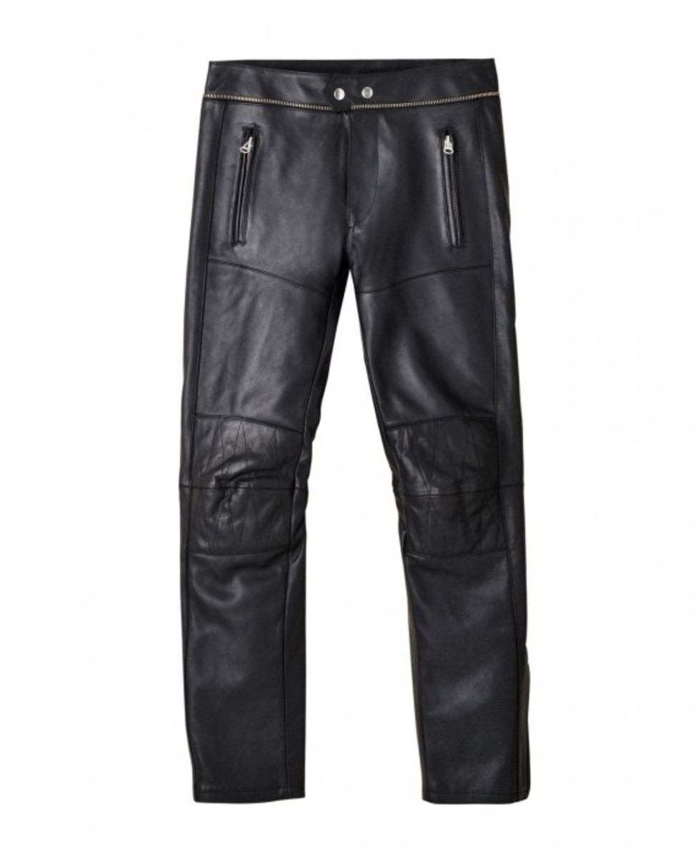 isabel-marant-h-and-m-mens-collection-18