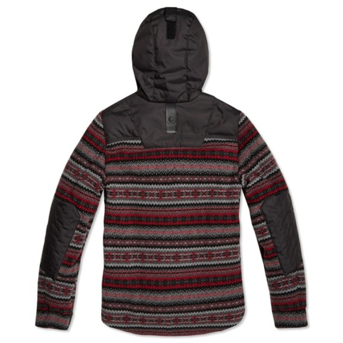 moncler-w-white-mountaineering-tenzam-fairisle-down-jacket-02