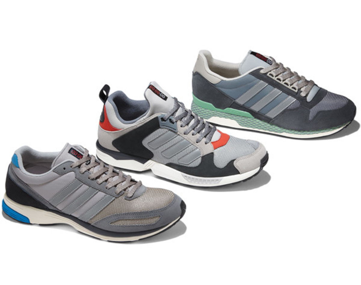adidas-originals-fall-winter-2013-run-thru-time-pack-01